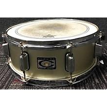 Premier 6.5X14 Cabria Drum