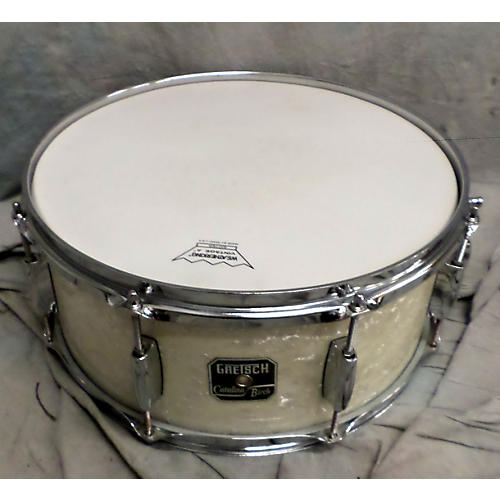 Gretsch Drums 6.5X14 Catalina Birch Drum