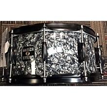Gretsch Drums 6.5X14 Catalina Club Series Snare Drum