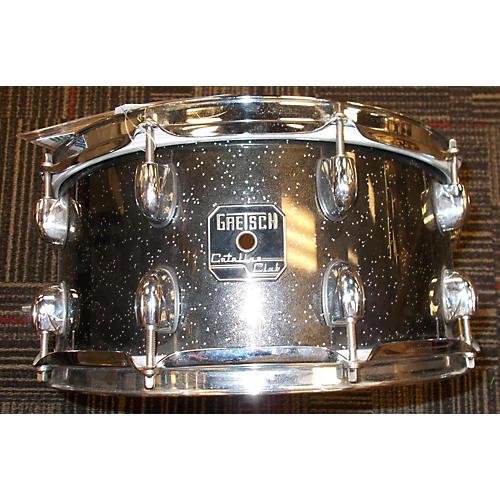 Gretsch Drums 6.5X14 Catalina Club Snare Drum