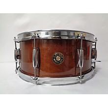 Gretsch Drums 6.5X14 Catalina Maple Drum