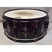 Gretsch Drums 6.5X14 Catalina Snare Drum
