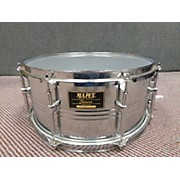 Mapex 6.5X14 Chromium Drum