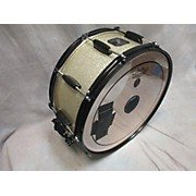 Gretsch Drums 6.5X14 Classic Snare Drum