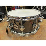 DW 6.5X14 Collector's Series Brass Snare Drum
