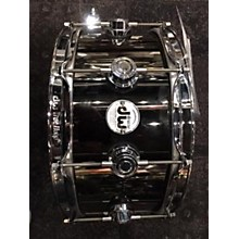 DW 6.5X14 Collector's Series Snare Drum