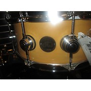 DW 6.5X14 Collector's Snare Drum