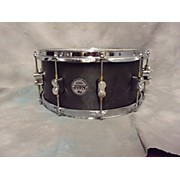 PDP 6.5X14 Concept Series Snare Drum
