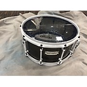 Battlefield Drums 6.5X14 Custom Drum