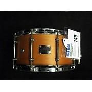 ShineCustomDrums& Percussion 6.5X14 Custom Drum