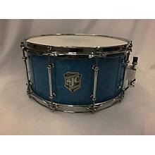 SJC Drums 6.5X14 Custom Drum