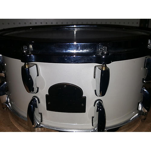 Pearl 6.5X14 DENNIS CHAMBERS SIGNATURE Drum