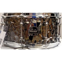 Mapex 6.5X14 Daisy Cutter Drum
