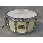Pearl 6.5X14 Dennis Chambers Drum