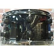 Ddrum 6.5X14 Diablo Ace Drum