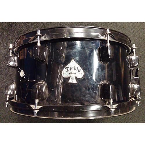 Ddrum 6.5X14 Diablo Drum