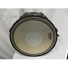 Ddrum 6.5X14 Diavlo Drum