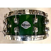Ddrum 6.5X14 Dominion Drum