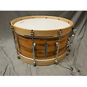 Black Swamp Percussion 6.5X14 Dynamicx Drum