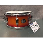 Ludwig 6.5X14 ELEMENT Drum
