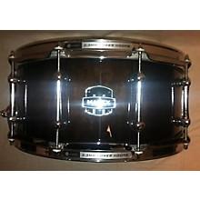 Mapex 6.5X14 EXTERMIATOR Drum