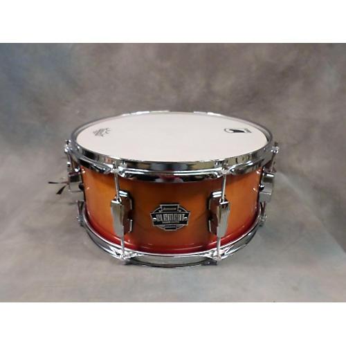 Ludwig 6.5X14 Element Birch Drum