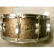 Ludwig 6.5X14 Element SE Drum