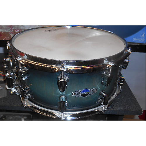 Ludwig 6.5X14 Epic Snare Drum-thumbnail