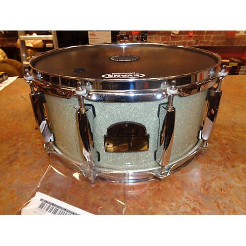 Pearl 6.5X14 Eric Singer Signature Drum