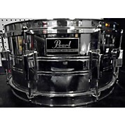 Pearl 6.5X14 Export Series Drum