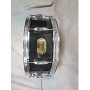 Pearl 6.5X14 Export Series Snare Drum
