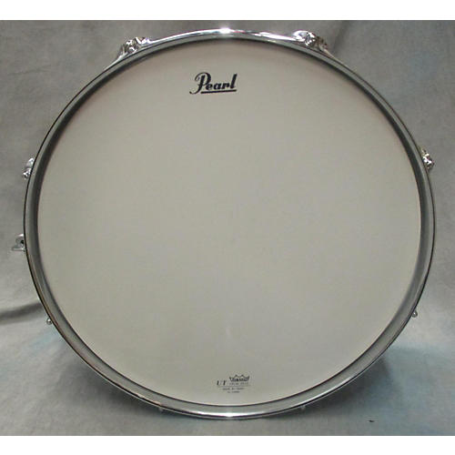 Pearl 6.5X14 Export Snare Drum