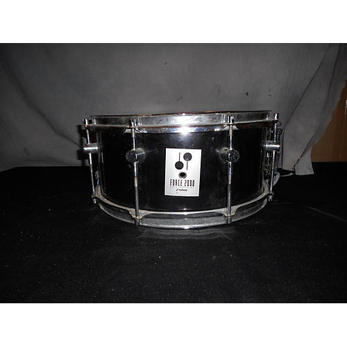 Sonor 6.5X14 Force 2000 Drum-thumbnail