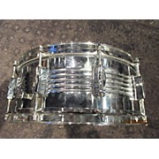 Sonor 6.5X14 Force Drum