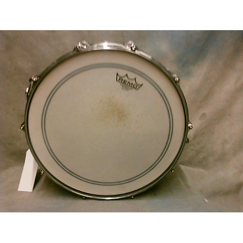 Pearl 6.5X14 Free Floating Snare Drum-thumbnail