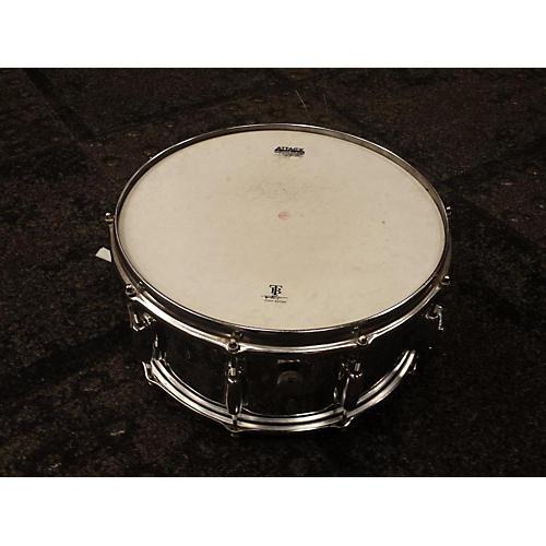 Slingerland 6.5X14 Gene Krupa Drum