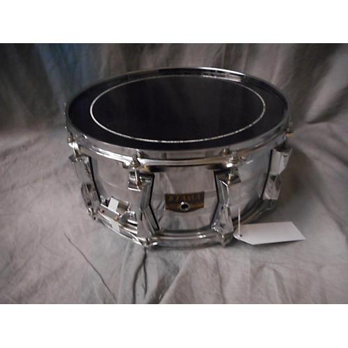 Tama 6.5X14 Granstar Steel MIJ Drum