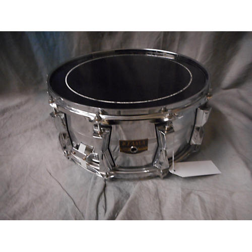 Tama 6.5X14 Granstar Steel MIJ Drum-thumbnail
