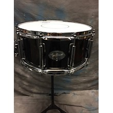 Dixon 6.5X14 Gregg Bissonette Signature Series Drum