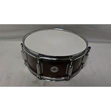 Griffin 6.5X14 Griffin Drum