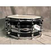 Orange County Drum & Percussion 6.5X14 Hybrid Drum