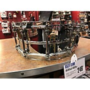 Pearl 6.5X14 Ian Paice Signature Snare Drum
