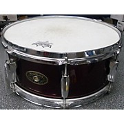 6.5X14 Imperialstar Snare Drum
