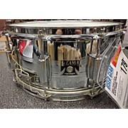 Tama 6.5X14 Imperialstar Snare Drum