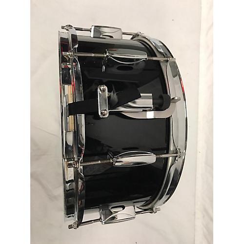 Tama 6.5X14 Imperialstar Snare Drum-thumbnail