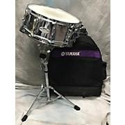 Yamaha 6.5X14 KSD245 Drum