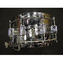 Tama 6.5X14 King Beat Drum