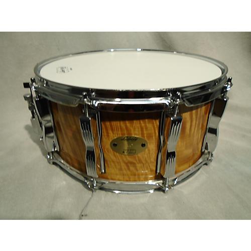 Ludwig 6.5X14 LS561 Drum