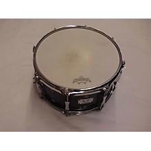 Pork Pie 6.5X14 Liitle Sqealer Drum