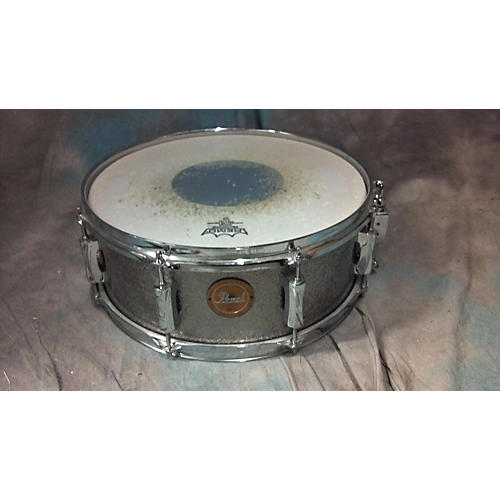 Pearl 6.5X14 Limited Artisan II Snare Drum